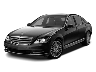 Limousines Unlimited